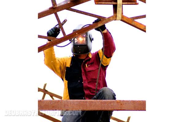 Equipos de protección individual: imprescindibles para los profesionales de la construcción