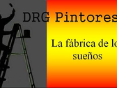 Drg Pintores