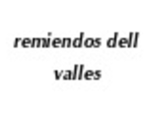 Remiendos Dell Valles