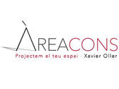 AREAcons S.L.