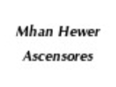Mhan Hewer Ascensores