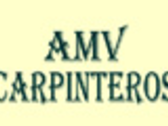 Amv Carpinteros