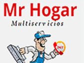 Multiservicios MR