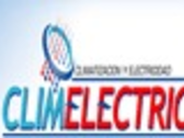 Climelectric