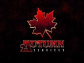 Autumn Services Group