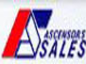 Ascensores F. Sales