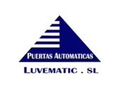 Luvematic