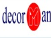 Reformas Decor Man