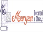 Maryan Decoración