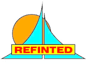 Refinted