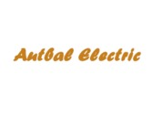 Autbal Electric
