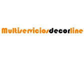 Multiserviciosdecorline