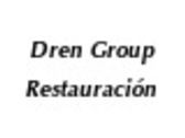 Dren Group Restauración