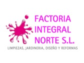 Factoria Integral Norte