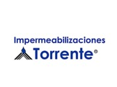 Impermeabilizaciones Torrente® - Impertorrente