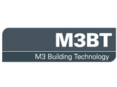 M3 Building Technology Iberia
