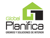 Global Planifica