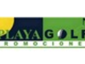 Promociones Playa Golf