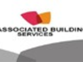 ASSOCIATED BUILDING SERVICES