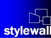 Stylewall