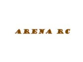 Arena RC