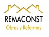 Remaconst