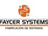 Faycer Systems