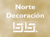 Norte Decoración