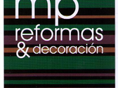 Mp Reformas Y Decoración