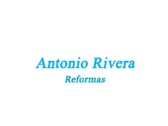 Antonio Rivera