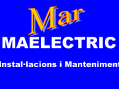 Marclimaelectric