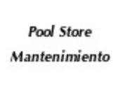 Pool Store Mantenimiento