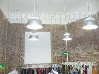 Local comercial Barcelona