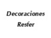 Decoraciones Resfer