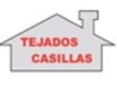 Tejados Casillas