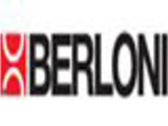 Berloni Group
