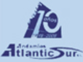 Andamios Atlantic Sur