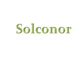 Solconor