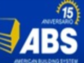Abs Industrial