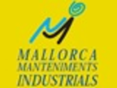 Mallorca Manteniments Industrials