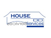 House Services Marbella