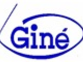 Giné