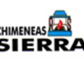 Chimeneas abadies - Chimeneas orus ...