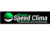 Grupo Speed Clima
