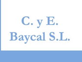 C. Y E. Baycal S.l.