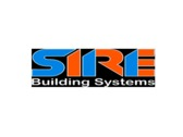 SIRE Building Systems
