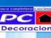 Paco Carpintero Decoracion