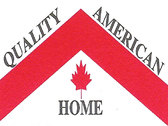 Quality American Home S.l.