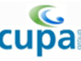 Cupa Group
