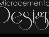 Microcemento Design